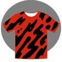 T-Shirt St-Hyacinthe